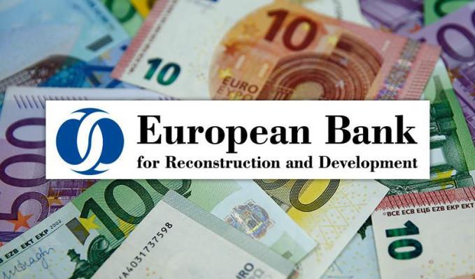 EBRD: Türkiye'de iş yapmaya devam edeceğiz