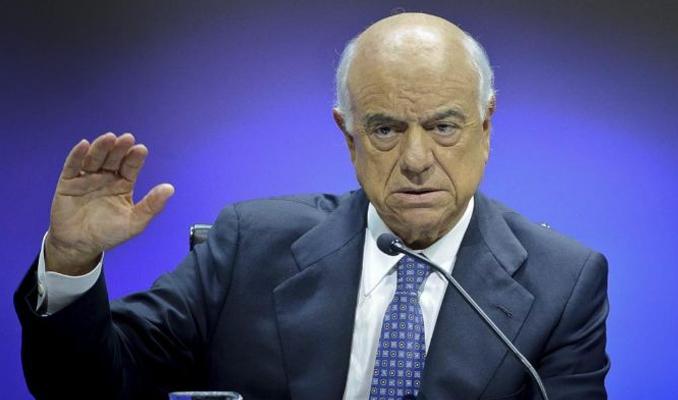 Garanti'nin patronu Rodriguez'den çarpıcı Türkiye yorumu
