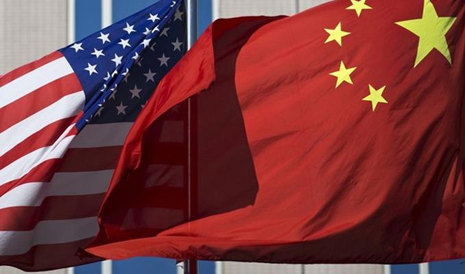 ABD'den Çin'e 200 milyar dolarlık ek gümrük vergisi