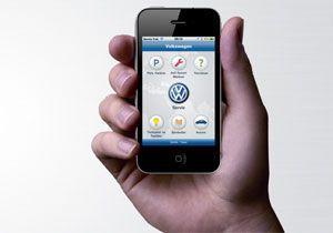 Her üç şirketten ikisi mobile geçecek