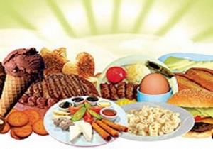 Gıda sıkıntısı kapıda mı?