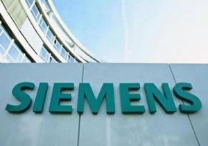 Siemens'in karı yüzde 9 arttı