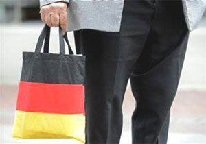 Almanya'da istihdam yükselişte