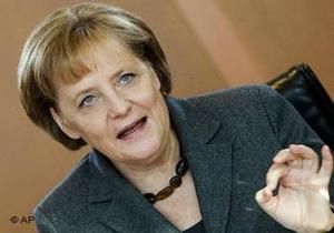 'Euroyu güçlendirmeliyiz'