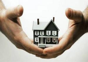 Ev sahibi olmanın 10 kolay yolu