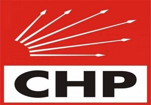 Vali'den CHP çıkışı