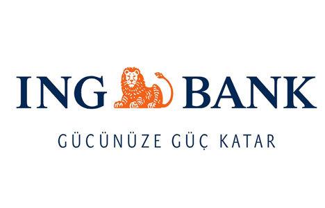 ING Bank'tan eski köye yeni adet!