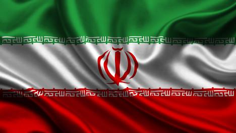 İranlı şirketler mantar gibi