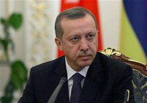 İlginç bir Erdoğan fıkrası...