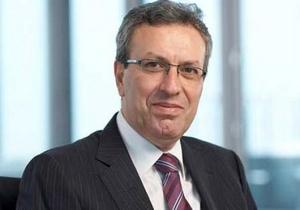 'BBDK sektöre ilave yükler getiriyor'