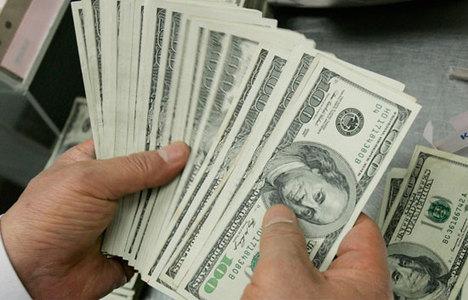 Türkiye´ye yabancı yatırımlar azaldı