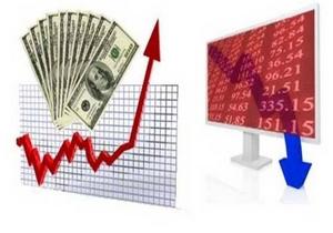 Borsa, gözünü dolar bazında rekora dikti