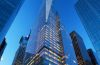 Özel sermaye bankaları oyun dışı bırakıyor