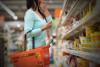 Fahiş fiyatla mücadelede gelişme: Hal Yasası geliyor!