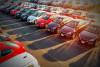 Otomobil fiyatları 1.5 yıl sonra ilk kez geriledi!