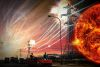 Güneş'ten gelecek, Dünya'yı felç edecek: İnternet kıyameti...