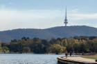 Yaşam kalitesi en yüksek şehirler belli oldu! Türkiye'den 4 şehir listede