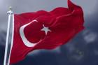Dünyanın en güzel bayrakları seçildi! Türkiye bakın kaçıncı sırada