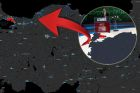 Harita yayınlandı! İşte il il korona virüsten vefat edenlerin sayısı...