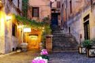 Dünyanın en güzel 25 şehrini seçtiler! Listede Türkiye'den bir şehir var