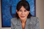 Akbank'ın bedelli sermaye artışına katılım yüzde 99.9 oldu
