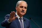 Kurtulmuş: PKK terörünün Türkiye'ye maliyeti 2 trilyon dolardır