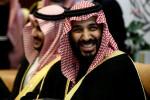 Veliaht Prens Selman Aramco'da rekor satış için devreye girdi!