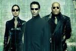 Matrix 4'ün vizyon tarihi açıklandı