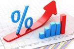 Betam: Mart döneminde işsizliğin sabit kalmasını bekliyoruz