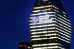 QNB Finansbank'tan enflasyona endeksli yeni TL hesabı