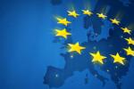 AB regülatörleri 5 bankaya 1,07 milyar euro ceza verdiler