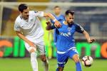 Kasımpaşa: 1-1 :Atiker Konyaspor