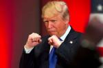 Trump'a ırkçı mesaj tepkisi... Özür dilemedi