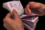 GSS prim borcu olanlar dikkat! Yıl sonuna kadar...