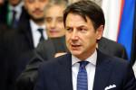 İtalyan hükümeti için kritik gün