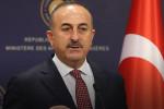 Dışişleri Bakanı Mevlüt Çavuşoğlu'ndan İdlib açıklaması