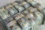 Türkiye'nin uluslararası yatırım pozisyonu gelişmeleri