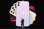 Merakla beklenen iPhone 11 tanıtıldı