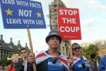 İspanya'dan İngiltere'ye Brexit uyarısı