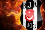 Beşiktaş: Transfer yapma imkanımız güçleşti