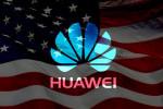 Trump yönetiminden Huawei'e bir darbe daha