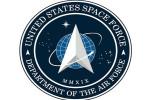 ABD Uzay Gücü'nün yeni logosunun Star Trek'e benzerliği dikkat çekti