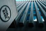 Dünya Bankası'ndan ortak dijital pazar önerisi