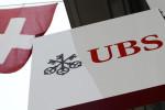 UBS hisse geri alımlarına 1,5 milyar dolar ayırdı