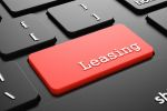 BDDK: Leasing şirketleri net karı 1.32 milyar TL