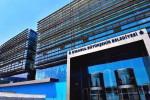 İBB'nin eurobondları metroya gidecek!