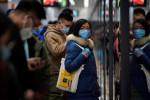 Rusya, Çin vatandaşlarına vize verilmesini askıya alıyor