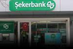 Şekerbank'tan deprem riskine karşı yeni ürün