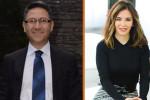 Ünlü borsacı Recep Ali Keydal'ın gizli aşkı