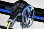 Otomotiv devinden 2 milyar euroluk yatırım